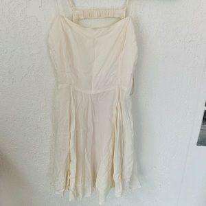 Forever 21 Babydoll Dress